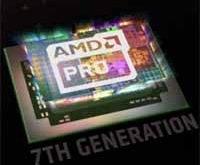 Начались поставки ПК на базе AMD Bristol Ridge Pro