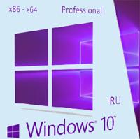 Восстановить компьютер с помощью средств восстановления системы в Windows 10.