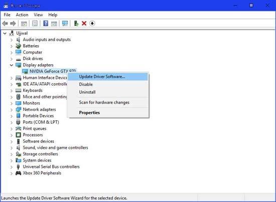 11 бесплатных программ для обновления драйверов windows 10 8 7.