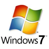 Параметры командной строки проверки диска в Windows 10/8/7.