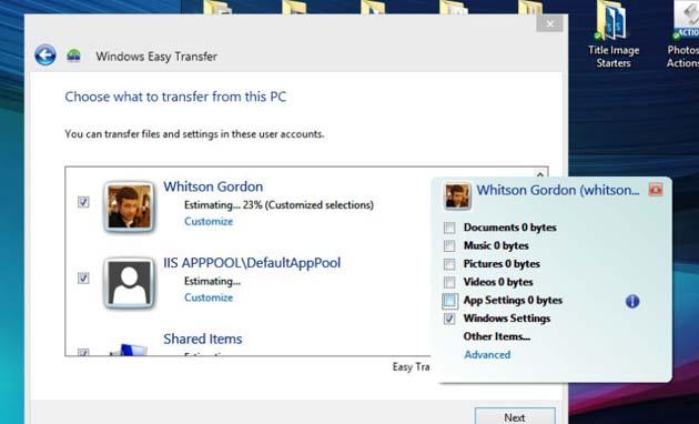 Как выполнить чистую установку Windows без потери ваших файлов, настроек и твиков.