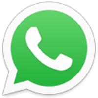 Как удалить текстовые сообщения, фотографии или видео в конкретном чате whatsapp.