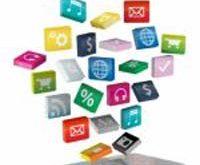 Почему ваш сайт должен иметь нативное мобильное приложение.