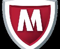 Почему антивирус McAfee Scan не работает?
