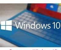 Как исправить ошибку видео/графика после обновления Windows 10.