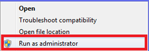 5 способов исправить ошибку 0xc000007b на Windows 7, 8, 8.1 и Windows 10.