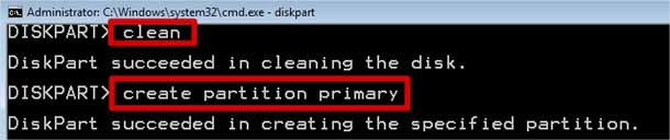 Как сделать загрузочную флешку windows 7.