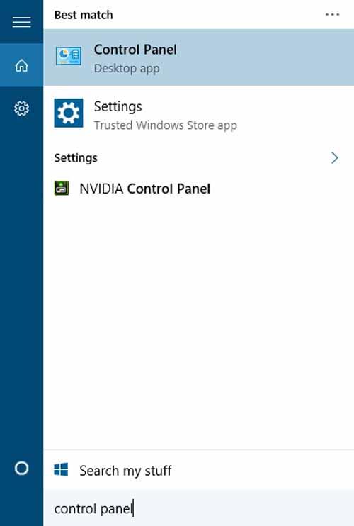 Как исправить ошибку нарушение прав доступа в Windows 10.