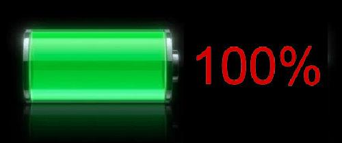 5 способов оживить мертвую батарею ноутбука.