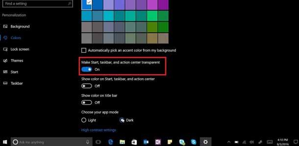 Как исправить медленный запуск Windows 10.