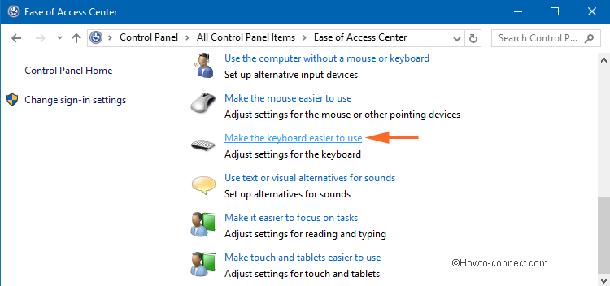 Как исправить клавиатура медленно работает в Windows 10.