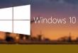 Windows 10 застряла в бесконечном цикле перезагрузки.