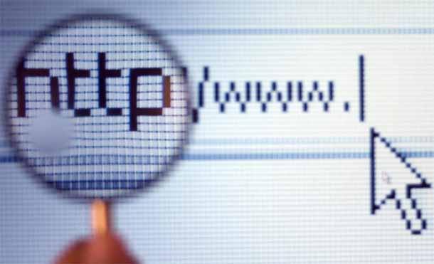 Что такое IP адрес?
