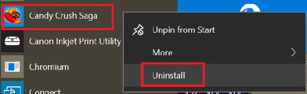 3 новые функции Windows 10.