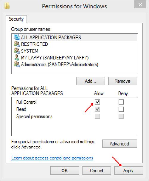 Невозможно завершить операцию ошибка 0x00000709.