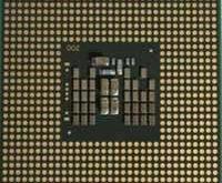 Чем отличаются процессоры AMD от процессоров Intel?