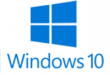 Преобразование FAT32 в NTFS.