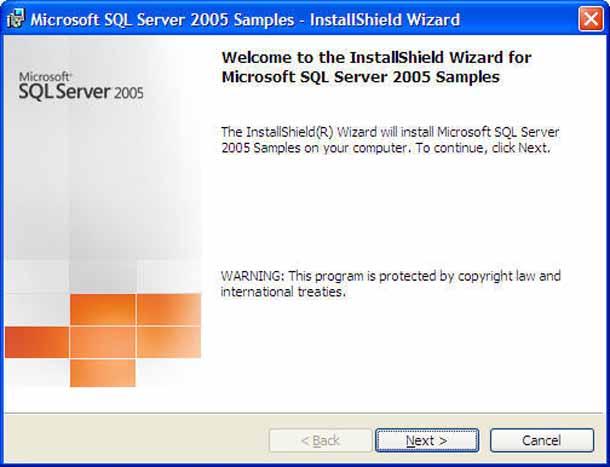 Что такое SQL?