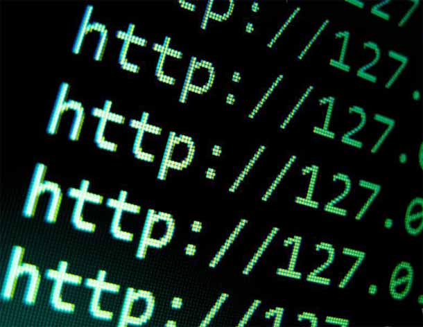 Что такое ТСР/IP?