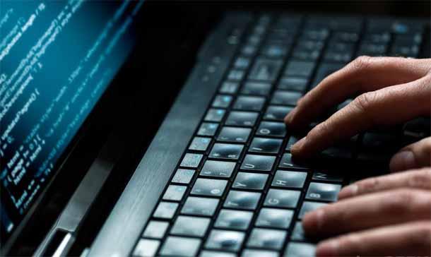 Угрозы безопасности персонального компьютера.