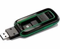 Как выбрать широкополосный USB-модем?