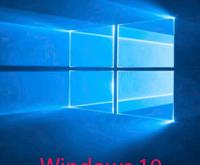 Как очистить кэш Windows 10 на компьютере.