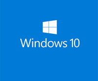Как найти диспетчер устройств и использовать его функции в Windows 10.