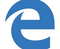 5 способов запустить новое окно inprivate в Microsoft Edge.