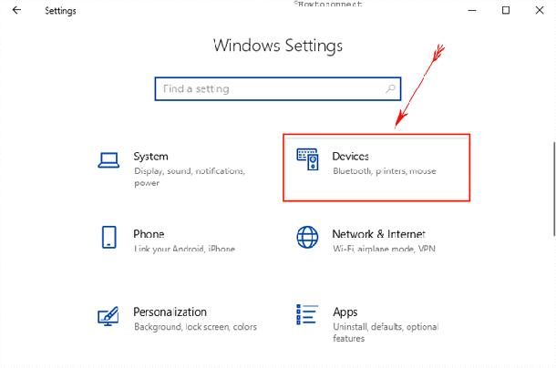 Как отключить, включить панель рукописного ввода в Windows 10.
