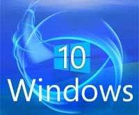 Решение ошибки 80042308 системы восстановления в Windows 10.