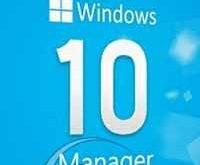 Способ для оптимизации, настройки и восстановления Windows 10.