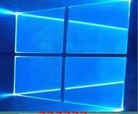 Средства для восстановления/сброса пароля Windows 10/8/7.