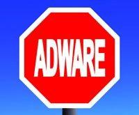 Что такое Adware?