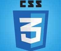 Какие различия между XHTML и CSS?