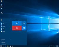 Как очистить кэш эскизов в Windows 10?