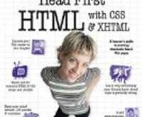 Разница между HTML и CSS.