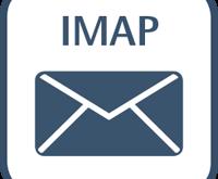 Что такое IMAP?
