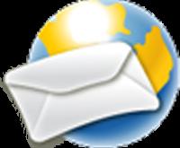 Что такое SMTP-ретрансляция?