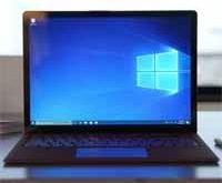 Отчёт о состоянии батареи ноутбука в Windows 10.